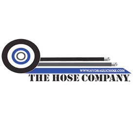Hose Glossary | The Hose Company